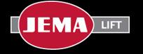 Jema lift logo.PNG