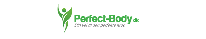 perfect-body umbraco.PNG