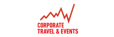 Corporate Travel & Events